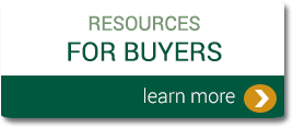 Buyers Icon